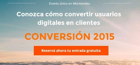 marketing digital uruguay