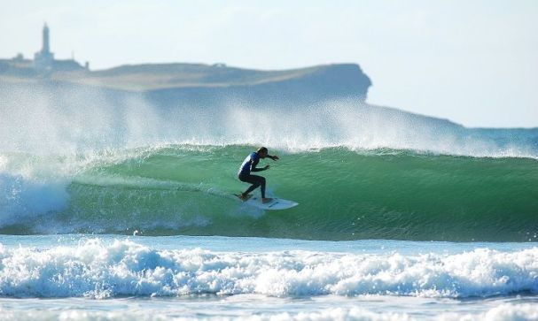 surf somo