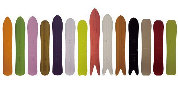 tipos-tabla-snowboard