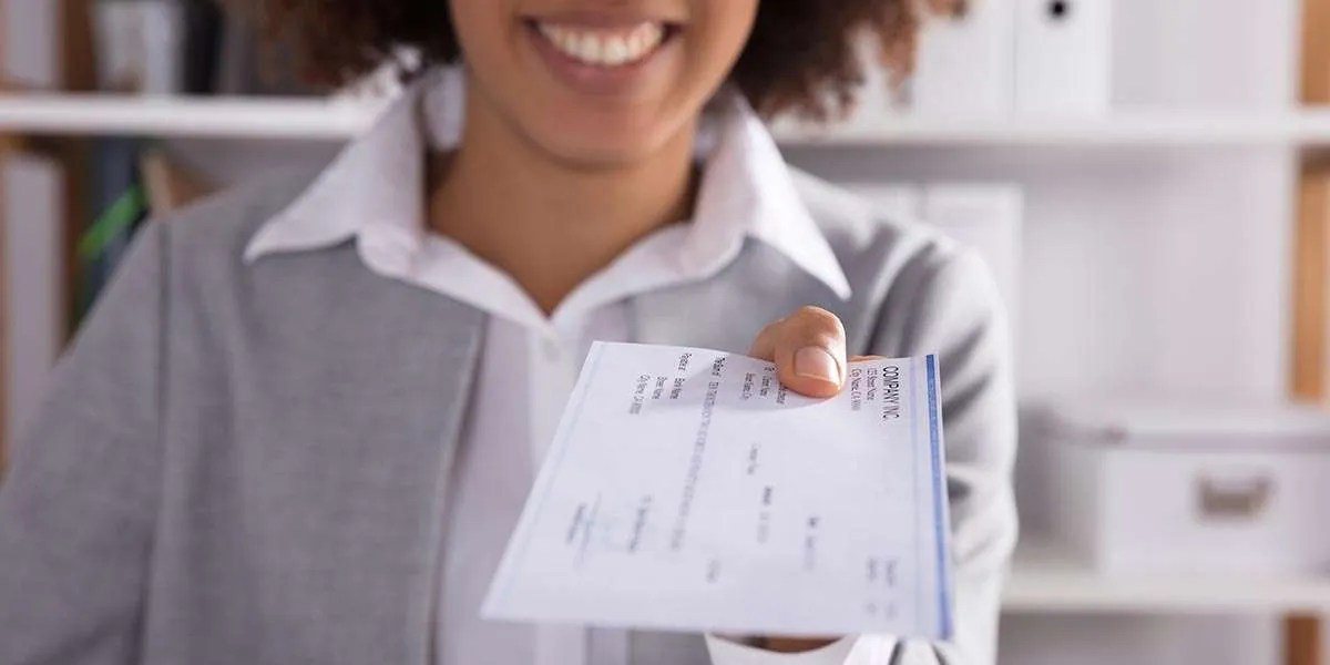Paycheck Protection Program - Hospitality & Event Industry - Small Business Administration