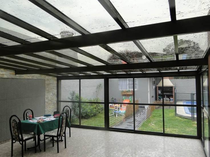 ahorro ventanas de aluminio