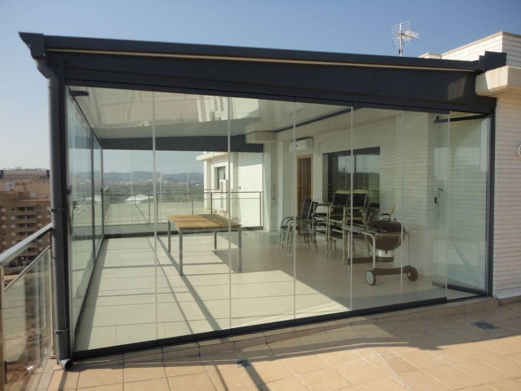 cerramiento-terraza-diseño_04-1024x768