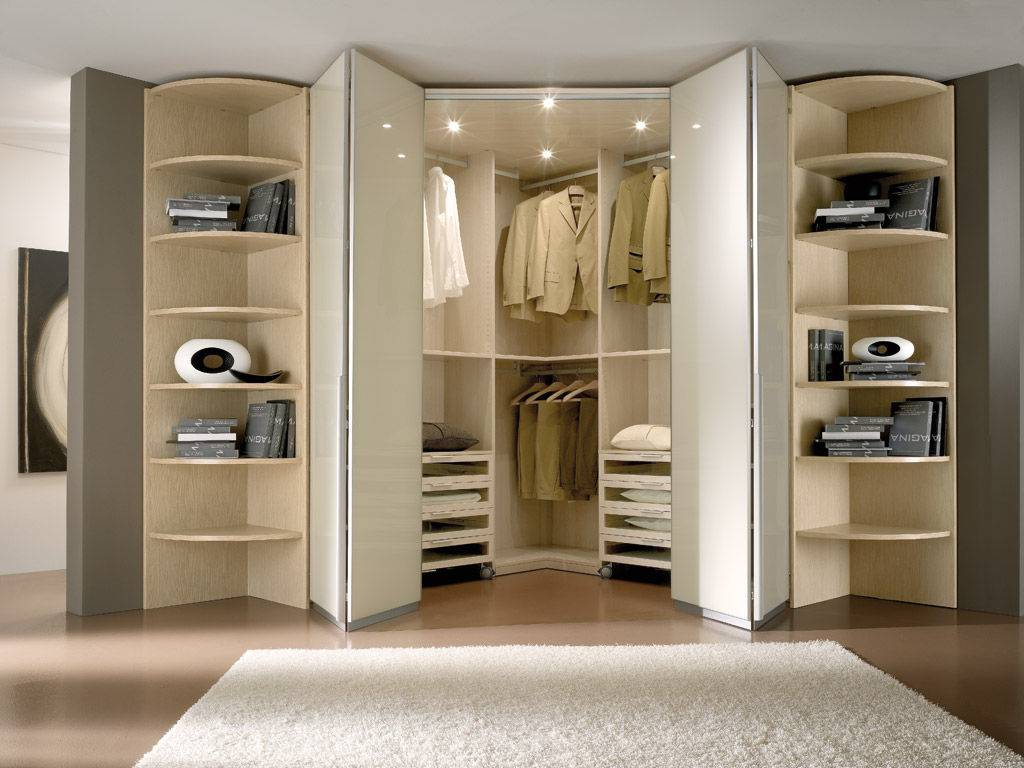 Cmo escoger el armario de tu dormitorio  El blog de Plan