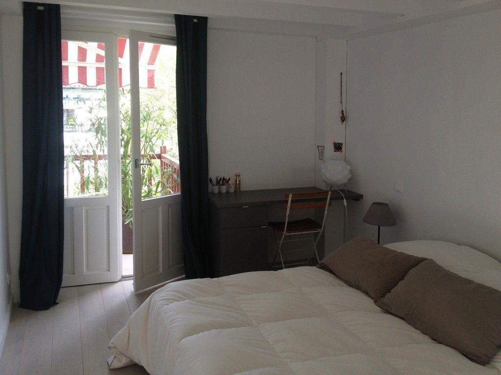 Apartamento Barato Fin De Semana