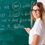 cosa-fare-dopo-liceo-linguistico