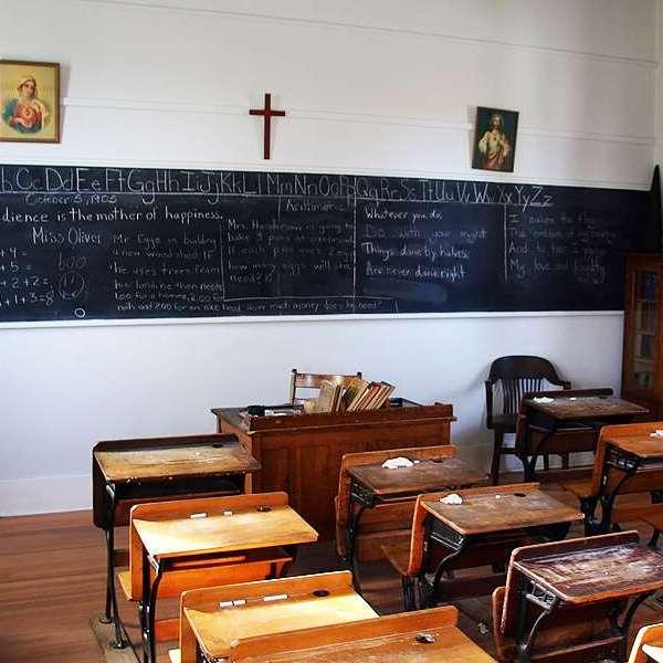 scuola-paritaria