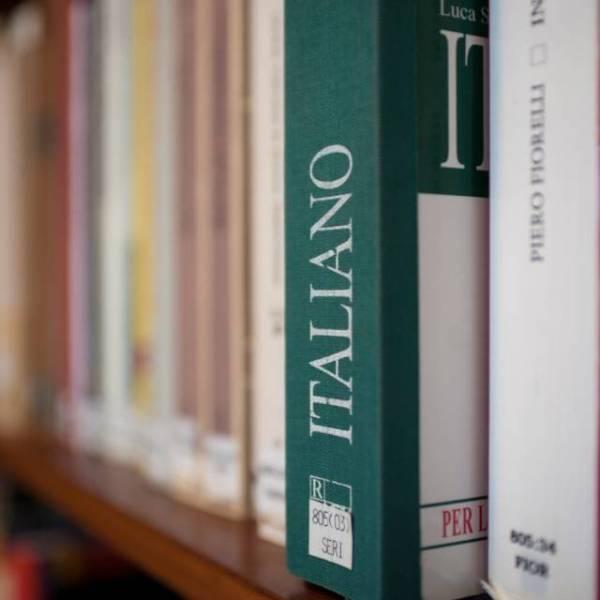 italiano-liceo-classico