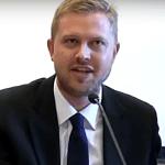 petri congressional hearing