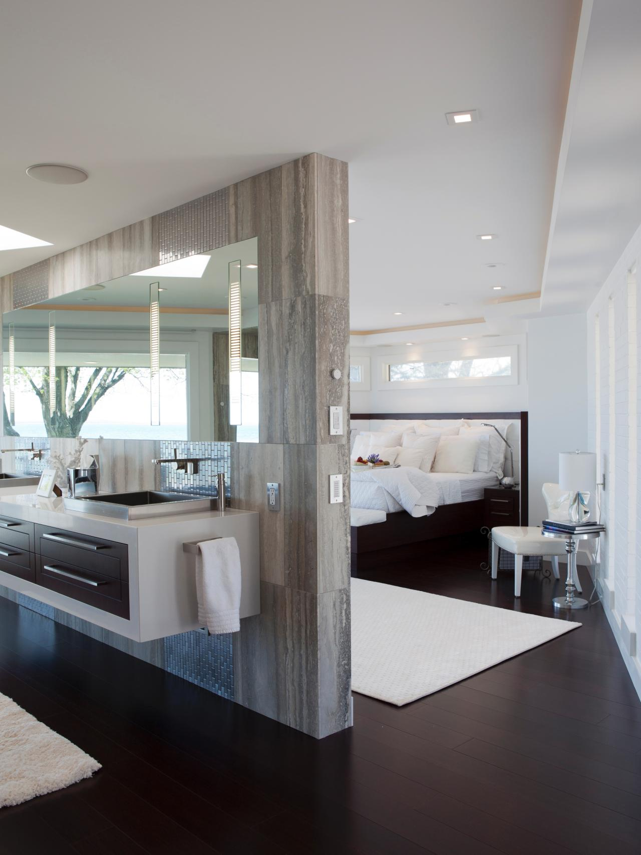 6 Tips To Create A Unified Master Bedroom Design Platform Beds Online Blog
