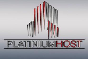Platinium Host