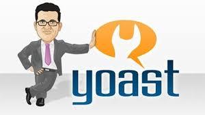 seo by yoast