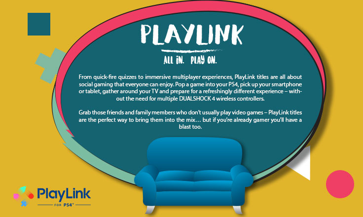 play-asia.com, playlink initiative, ps4, playstation 4