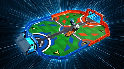 Rocket-League-Hot-Wheels
