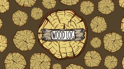 osrs woodcutting