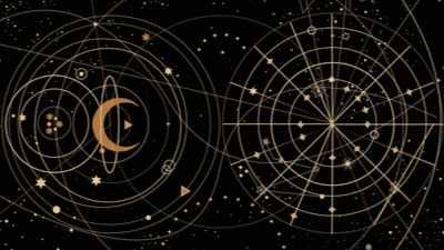FFXIV Astrologian Job Guide