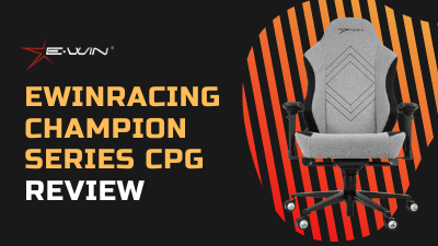 ewin champion series cpg review