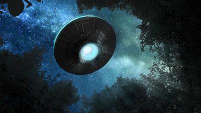 Fortnite Chapter 2 Season 6 Story Recap