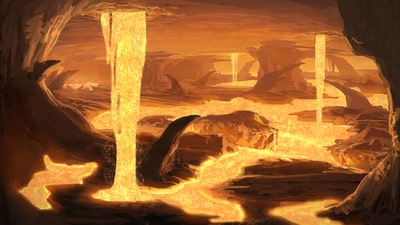 WoW Burning Crusade Raids Locations