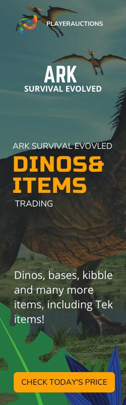 ARK Survival Evolved_banner