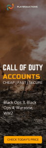 Call of Duty_banner