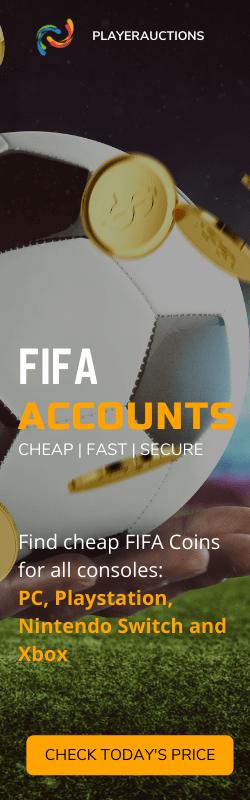 FIFA_accounts