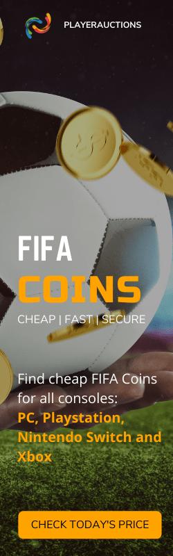 FIFA_coins