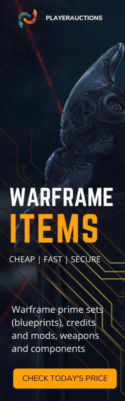 warframe-items
