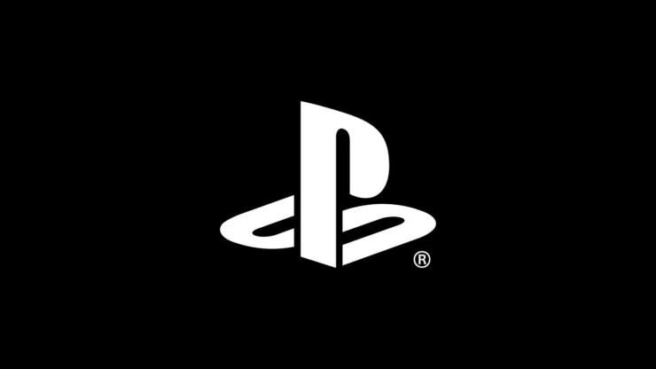 PS4 PlayStation 4 actualización parche 8.00