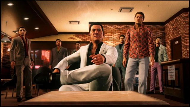 Liked Yakuza: Like a Dragon? Here's why Judgment's PS5 remaster may be for you 2