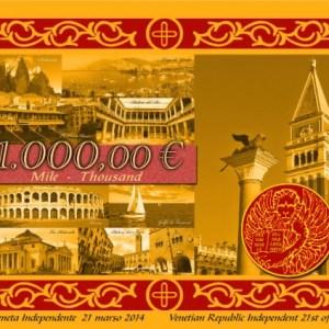 soldi-veneti-moneta-veneta-soldi-venetian-currency-01-600x424