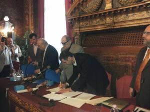 firma-coi