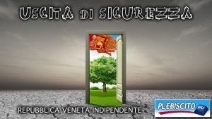 slide_PB Uscita-Sicurezza