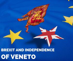 brexit-veneto