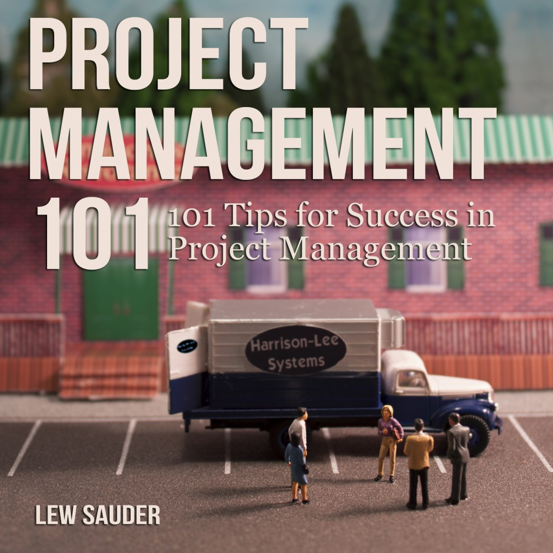Project Management 101