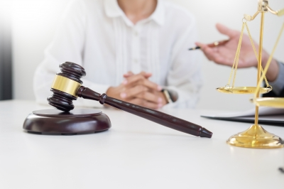 Acting Like a Lawyer for Scope Management