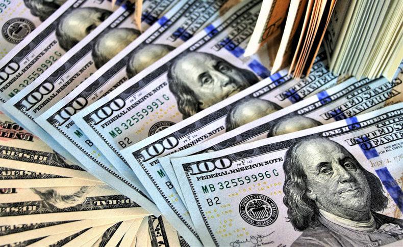 Modern Monetary Theory: Economic absurdism enters the mainstream