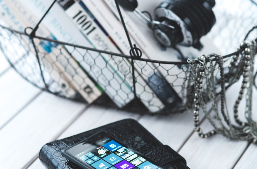 Pense além do mobile-first e conquiste clientes