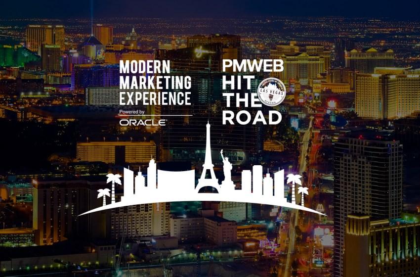 Modern Marketing Experience 2016 – Veja como foi