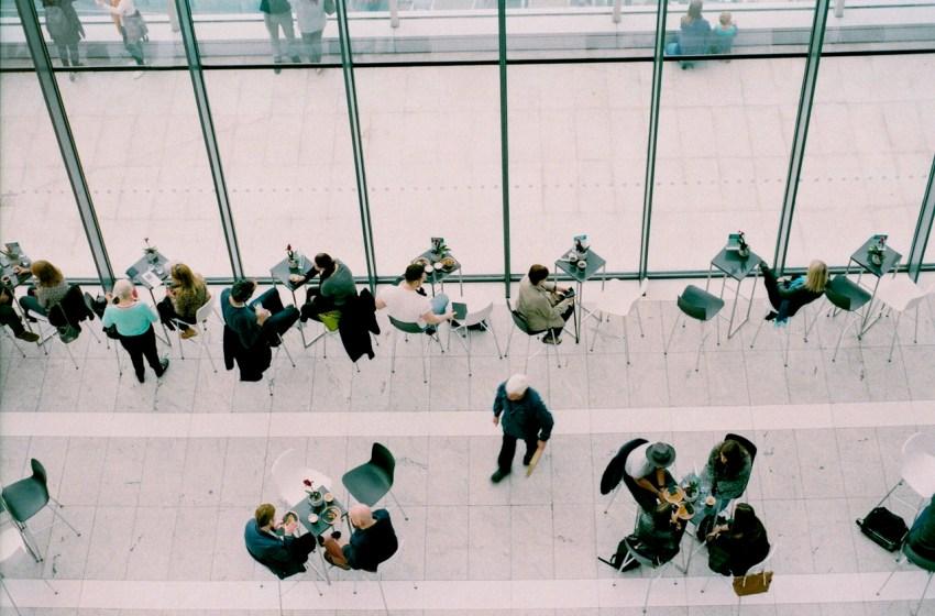 Hotéis e OTAS | A linha do tempo da relação nada simples