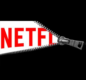 A Plataforma de Experimentação da Netflix