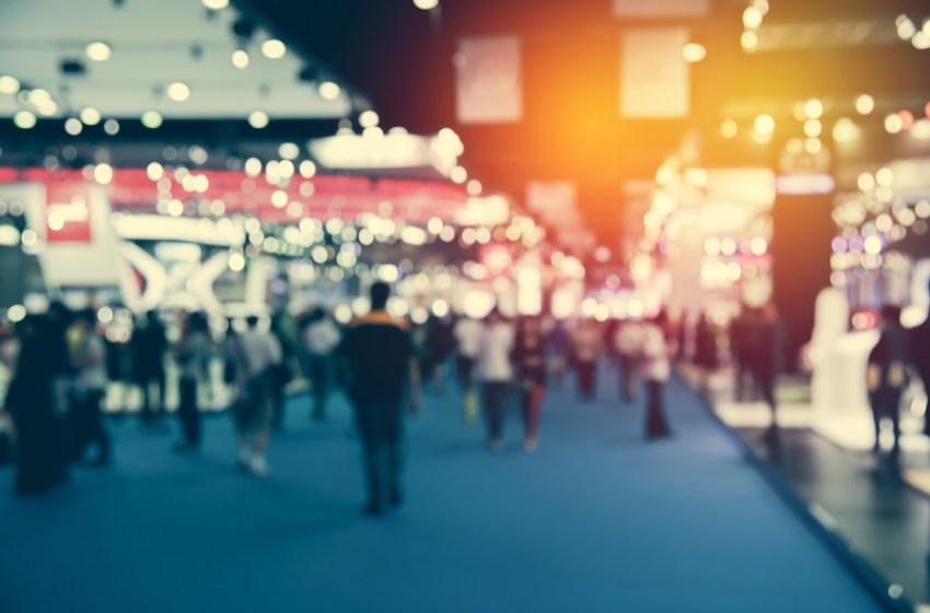 7 eventos internacionais que valem o investimento