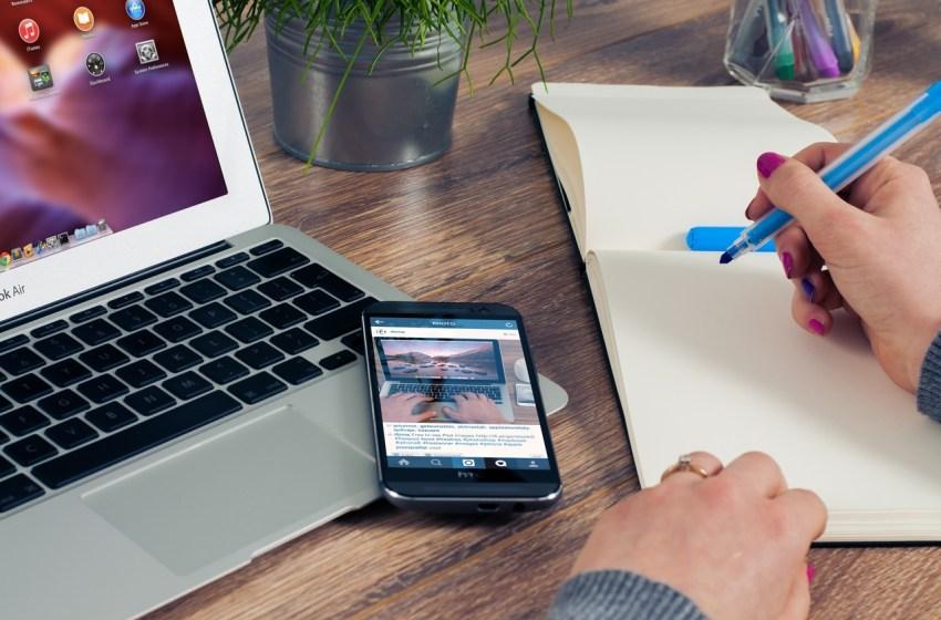 Marketing analítico: o novo profissional do mercado
