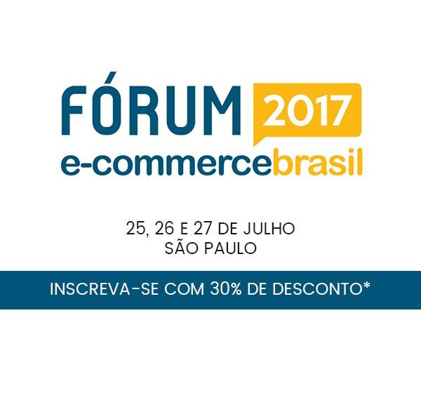 The greatest e-commerce event in Latin America