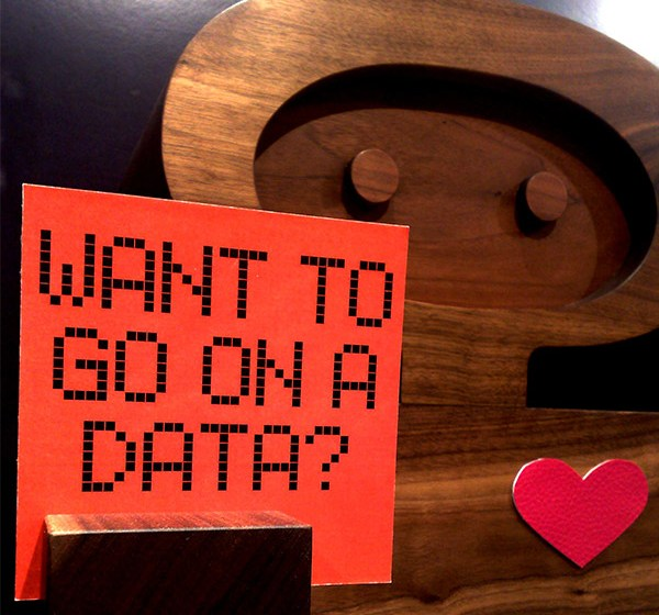 """Gartner afirma que as organizações devem explorar dados e análises dos """"momentos digitais"""""""