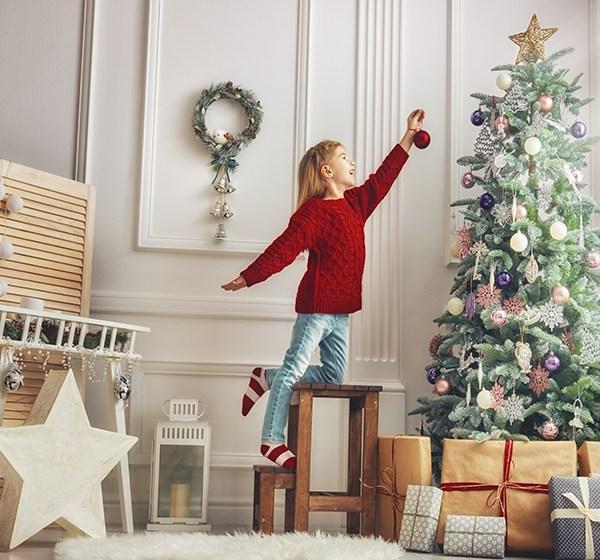 E-commerce deve crescer 13% no Natal
