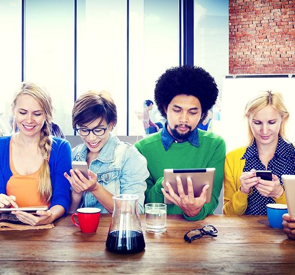 2018 deve marcar crescimento de 15% no e-commerce, com R$ 69 bi de faturamento.