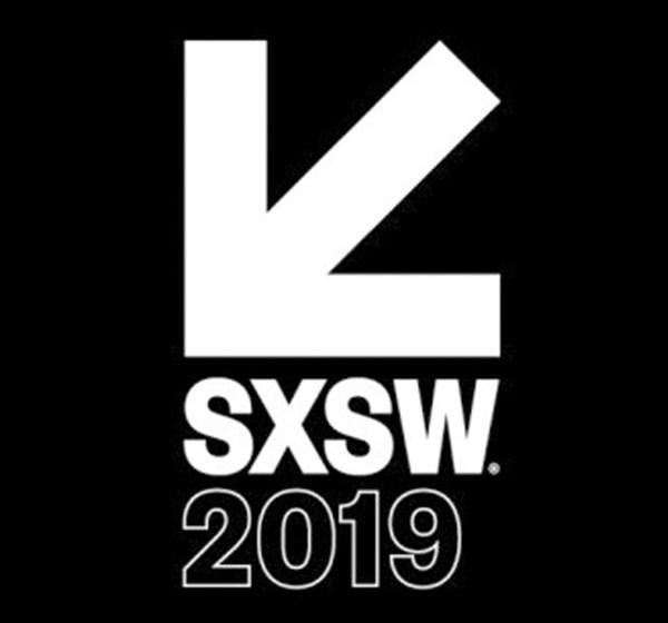 SXSW 2019: confira alguns assuntos que estarão na próxima edição do evento