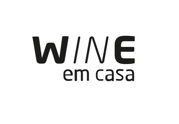 A importância do CRM em tempos de Covid-19 segundo Alexandre Magno da Wine