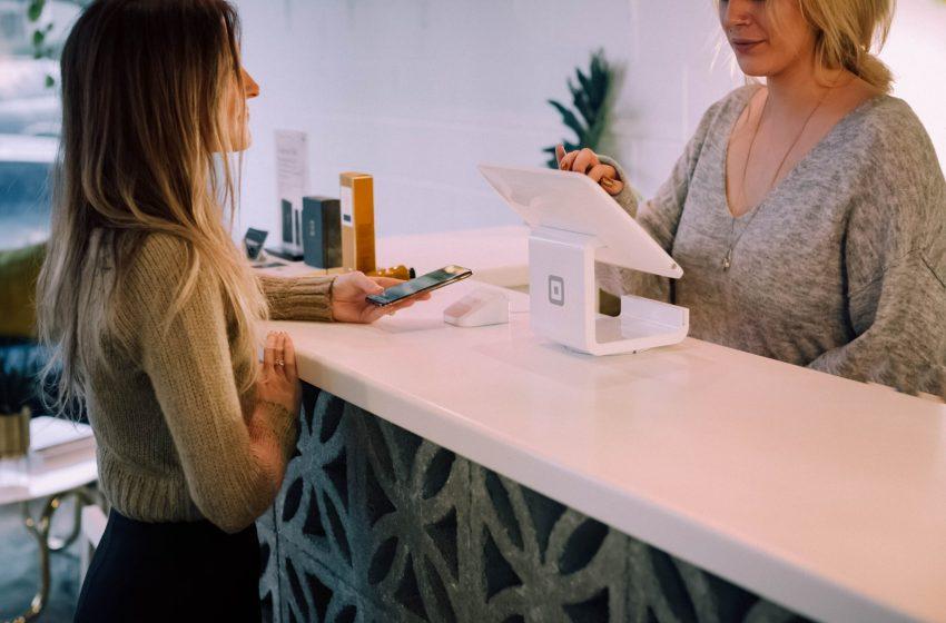 Facilite o processo de pagamento e aumente as vendas do seu hotel