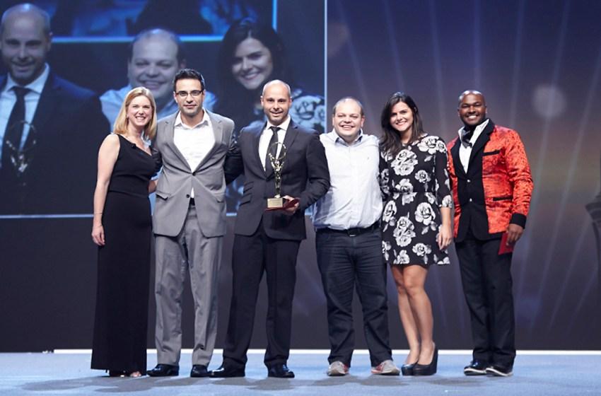 Markie Awards: conheça nossa história dentro da premiação da Oracle